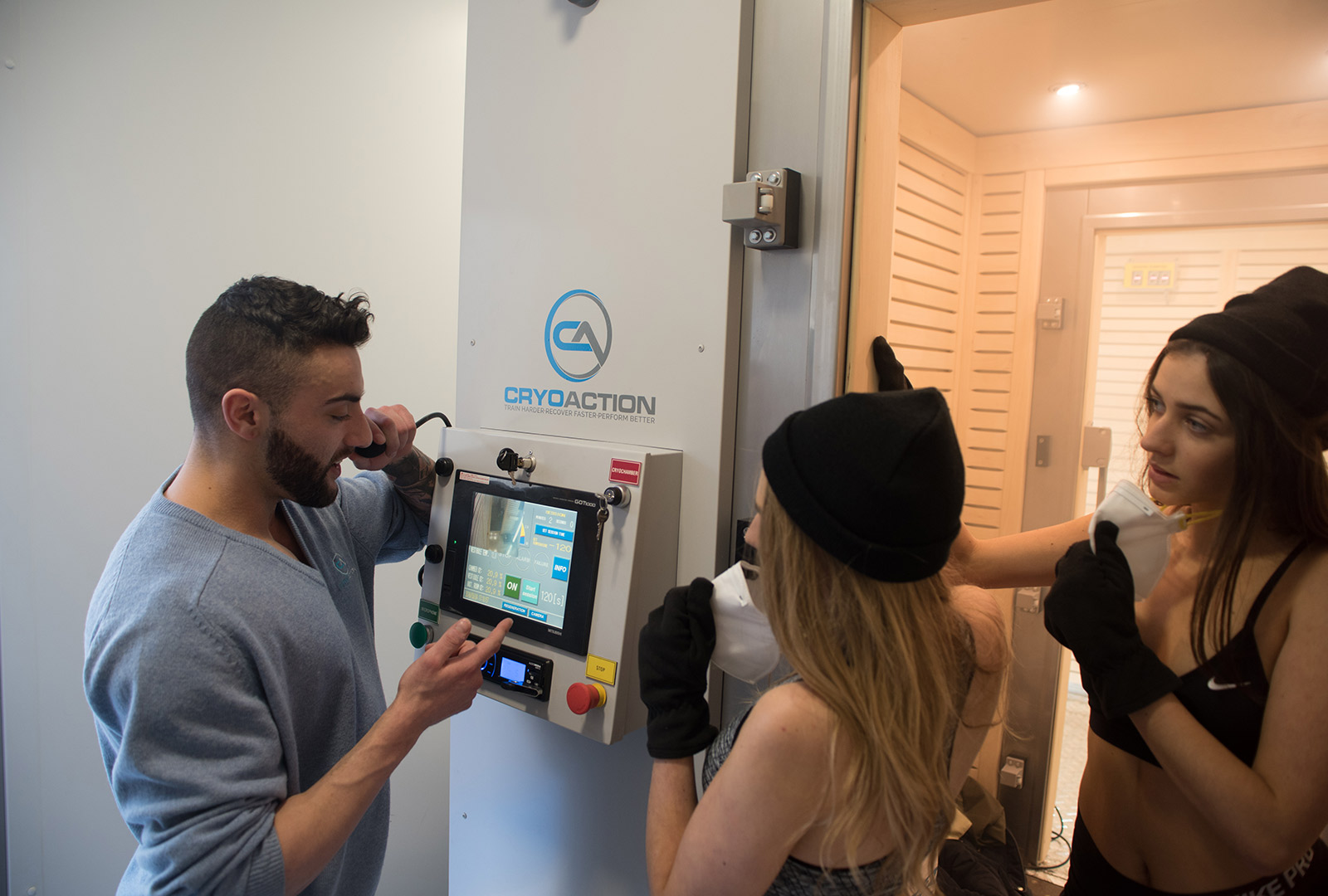 athlete-factory-chester-cryo-2