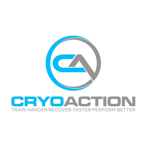 cryo-action-logo-on-white