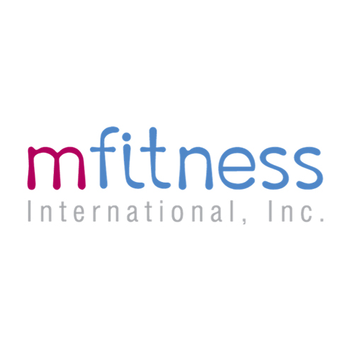 mfitness-international