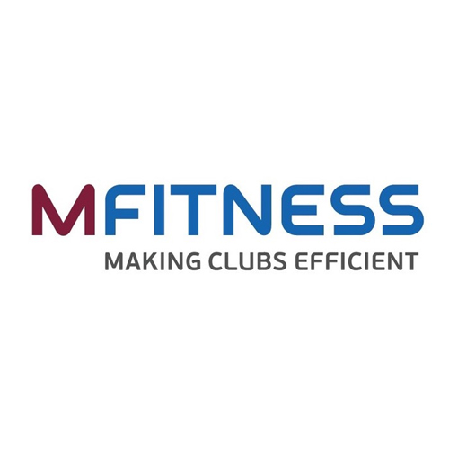 The Athlete Factory Chester | Gym in Chester | MFitness logo