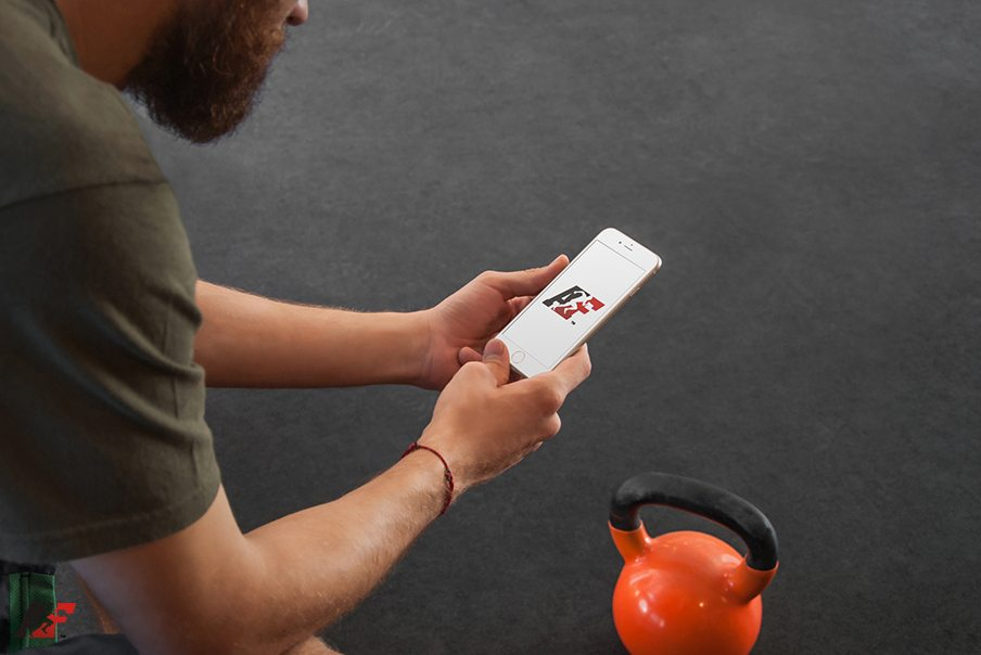 The Athlete Factory Chester | Gym in Chester | Kettlebell