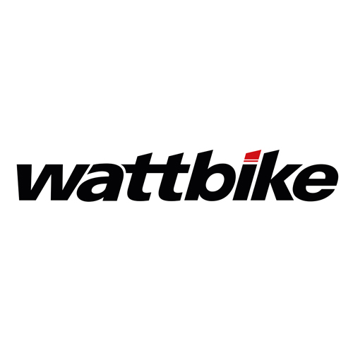 The Athlete Factory Chester | Gym in Chester | Wattbike
