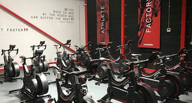 af-chester-facility-watt-bike-min