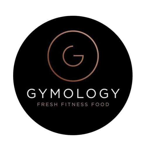 The Athlete Factory Chester | Gym in Chester | Gymology